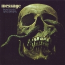 MESSAGE (LP) Niemcy