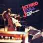 JETHRO TULL (LP) UK