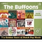 BUFFOONS ,THE