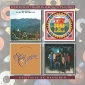SONS OF CHAMPLIN,THE