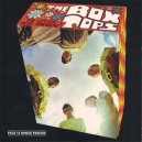 BOX TOPS,THE