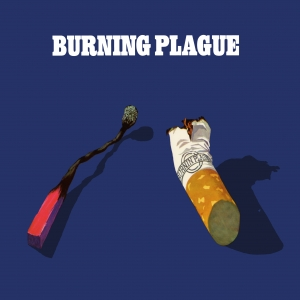 BURNING PLAGUE