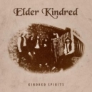 ELDER KINDRED (LP) UK