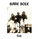 BARE SOLE (LP) UK