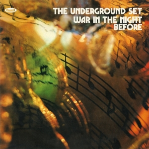 UNDERGROUND SET , THE