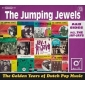 JUMPING JEWELS,THE