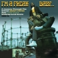 I'M A FREAK BABY... ( VARIOUS CD )