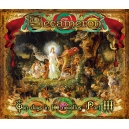 DECAMERON ( Various CD )