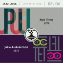 JUPU GROUP / JUKKA LINKOLA OCTET