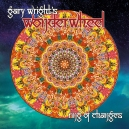 GARY WRIGHT & WONDERWHEEL