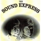 SOUND EXPRESS ,THE
