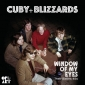 CUBY AND THE BLIZZARDS (LP)