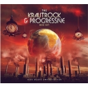KRAUTROCK AND PROGRESSIVE