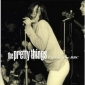 PRETTY THINGS ,THE  (LP ) UK