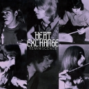 HEAT EXCHANGE (LP) Kanada