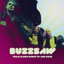BUZZSAW (LP ) US