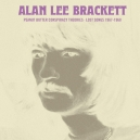 ALAN LEE BRACKETT ( LP ) US