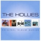 HOLLIES ,THE
