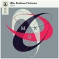 MIKE KOSKINEN ORCHESTRA (LP)
