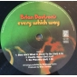 BRIAN DAVISON'S (EVERY WHICH WAY)LP