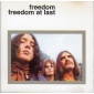 FREEDOM ( LP ) UK