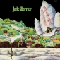 JADE WARRIOR (LP ) UK
