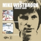 MIKE WESTBROOK CONCERT BAND
