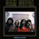 SAM GOPAL ( LP ) UK