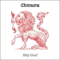 CHIMERA ( LP ) UK