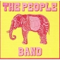 PEOPLE BAND , THE