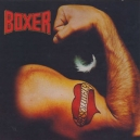 BOXER (LP) UK