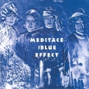 BLUE EFFECT (LP) Czechy