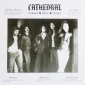 CATHEDRAL (LP) US