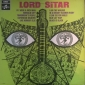 LORD SITAR (LP) UK