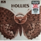 HOLLIES,THE (LP) UK