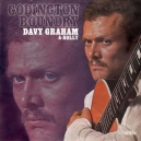 DAVY GRAHAM & HOLY (LP)