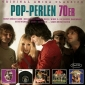 POP-PERLEN 70ER (Various CD) GDR