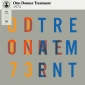 OTTO DONNER TREATMENT (LP)