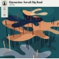 HURMERINTA - SORVALI BIG BAND (LP)