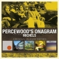 PERCEWOOD'S ONAGRAM