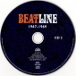 BEAT LINE ( Various CD)