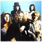 JETHRO TULL ( LP) UK