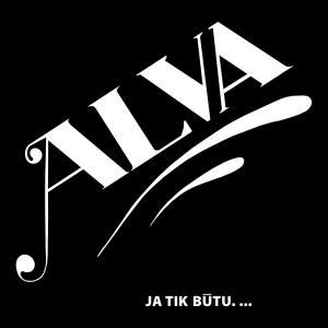 ALVA ( Łotwa)