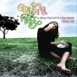 MILK OF THE TREE  (Various CD)