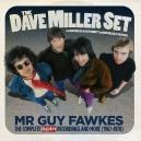 DAVE MILLER SET , THE