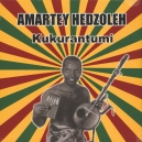 AMARTEY HEDZOLEH