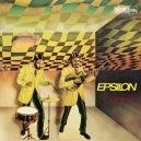 EPSILON (LP) Niemcy