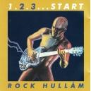 1.2.3. ... START ( Various CD)