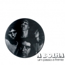 A BOLHA ( LP) Brazylia