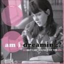 AM I DREAMING ?  Various CD